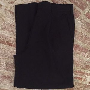 Other - Men's black pants